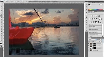 HDR Post Processing: Beginners Guide to HDR Photography (Part 3)