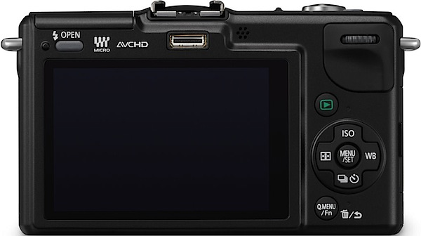 panasonic-lumix-dmc-GF2-back.JPG