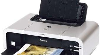 Printers – Laser vs Inkjet