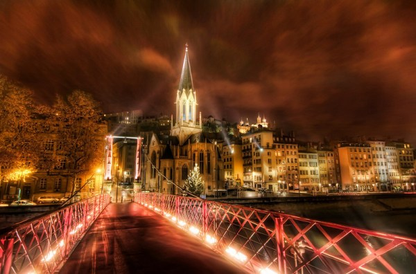 DPS Giveway! - Trey Ratcliff's HDR Video Tutorial