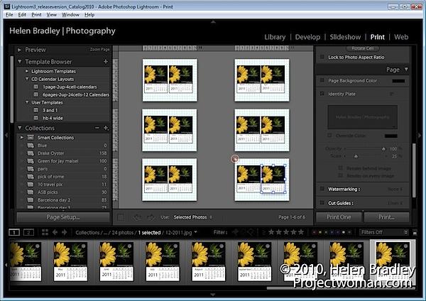 Calendars_step6.jpg