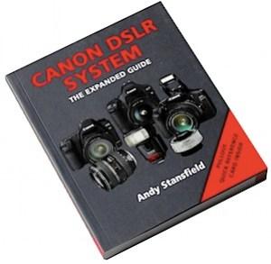 Canon DSLR System.jpg