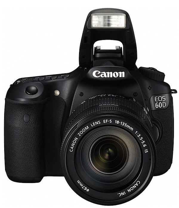 Canon eos 60d jpg