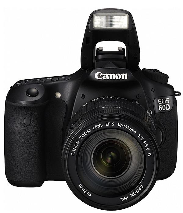 Canon EOS 60D.jpg