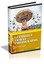 GTPcarousel_hardbackcover_150.jpg