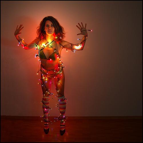 Christmas-Lights-1-1