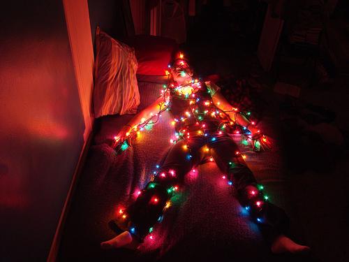 christmas lightsjpgchristmas lights 11 1 - Digital Christmas Lights