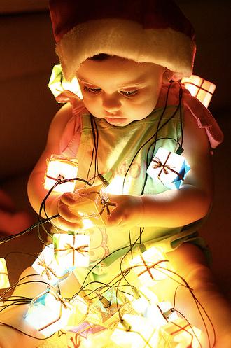 Christmas-Lights.Jpgchristmas-Lights-15-1