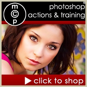 Save 10% on these Amazing Photoshop Actions: 12 Deals of Christmas (Day 5)