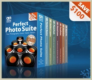 Save $100 on this Super Suite of Software: 12 Deals of Christmas (Day 10)