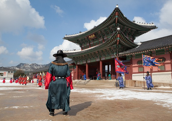South_Korea_Temple.jpg