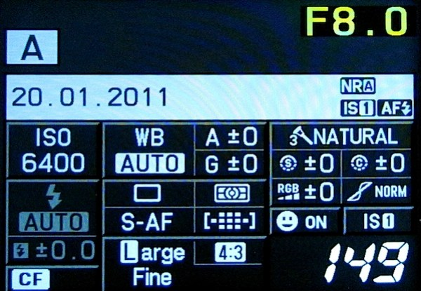 LCD menu.jpg