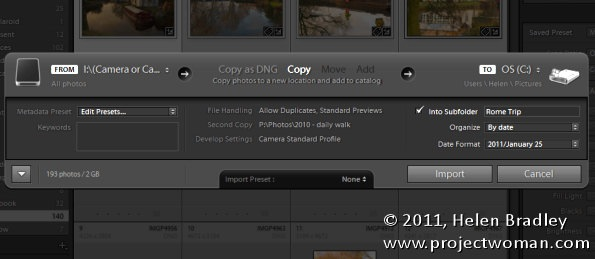 Lightroom_import_dialog_5_things_to_know_bonus2.jpg