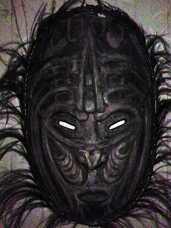 Mask with light corrected.jpg