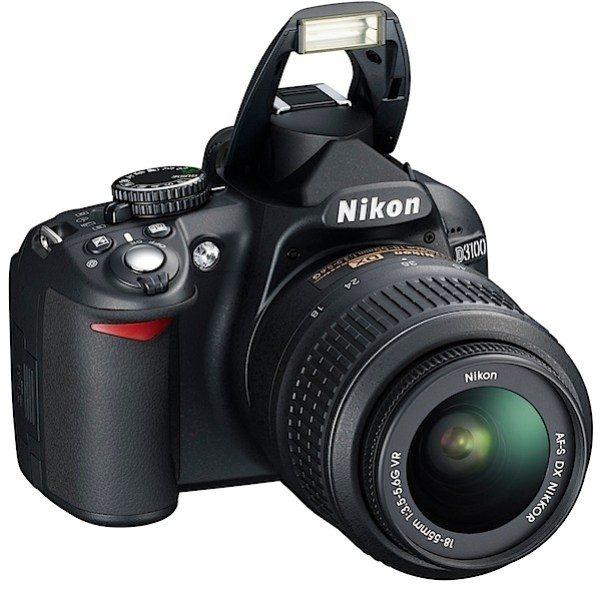 Nikon D3100_18_55_SLup_fr34r_l.jpg