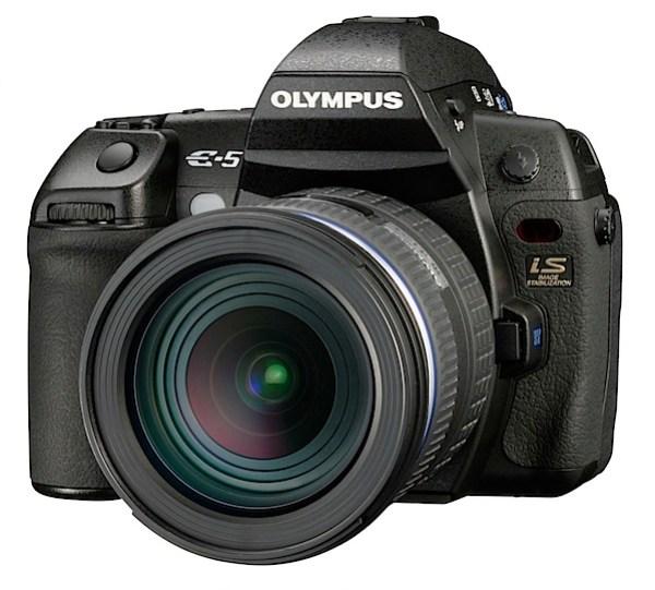 Olympus E-5 1.jpg