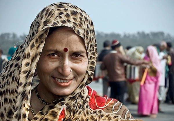 Photographing-Indian-Religious Festival-4.jpg