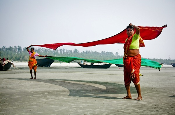 Photographing-Indian-Religious Festival-8.jpg