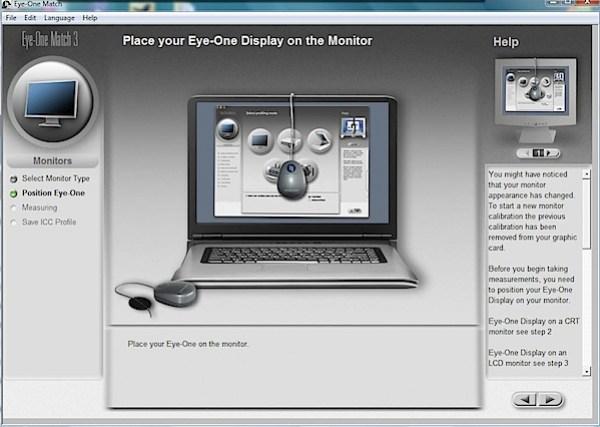 Screen cal step 3.jpg