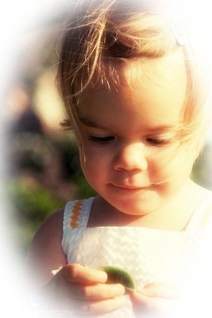 3_inquisitive child.jpg
