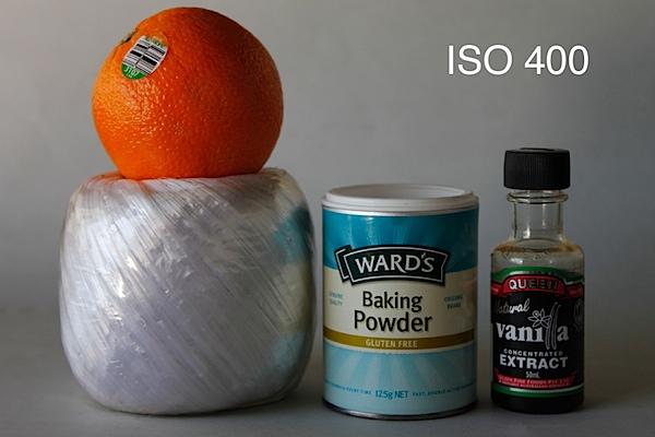 Canon 1100D ISO 400.jpg