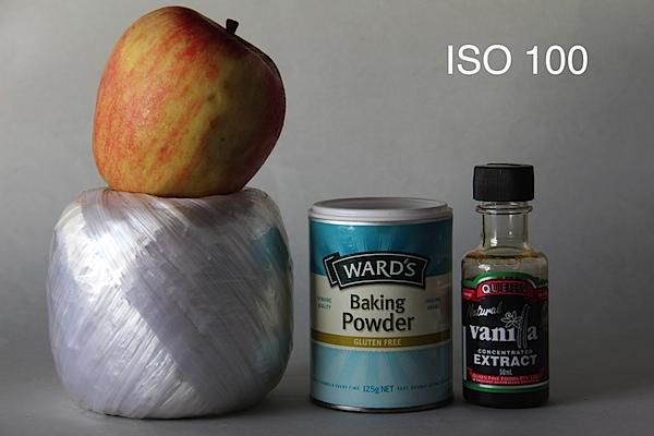 Canon 600D ISO 100.jpg