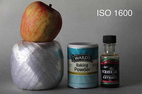 Canon 600D ISO 1600.jpg