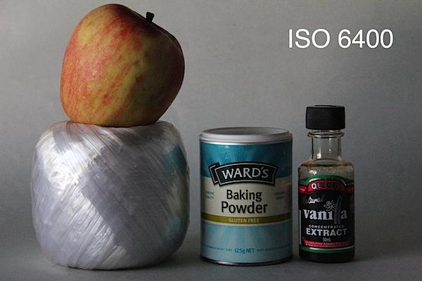 Canon 600D ISO 6400.jpg