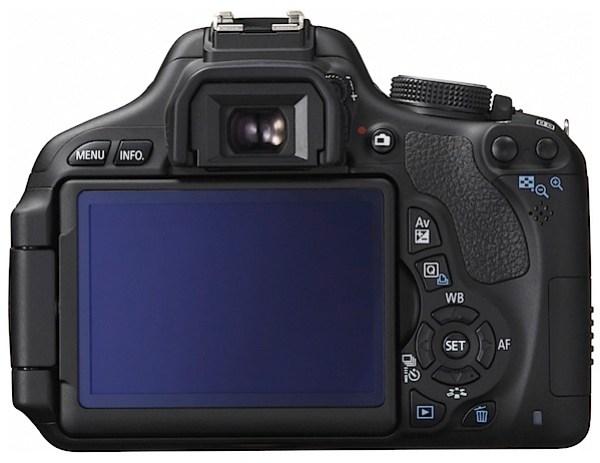 Canon EOS_600D_01.jpg