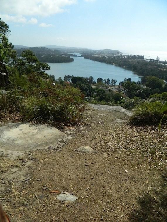 纳拉宾泻湖宽2.jpg