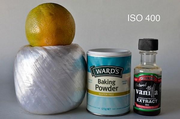 Nikon D7000 ISO400 f10 1.25 sec.JPG