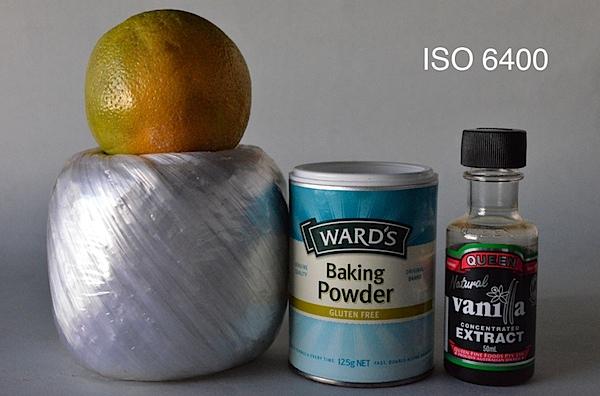 Nikon D7000 ISO6400 f10 1.400 sec.JPG