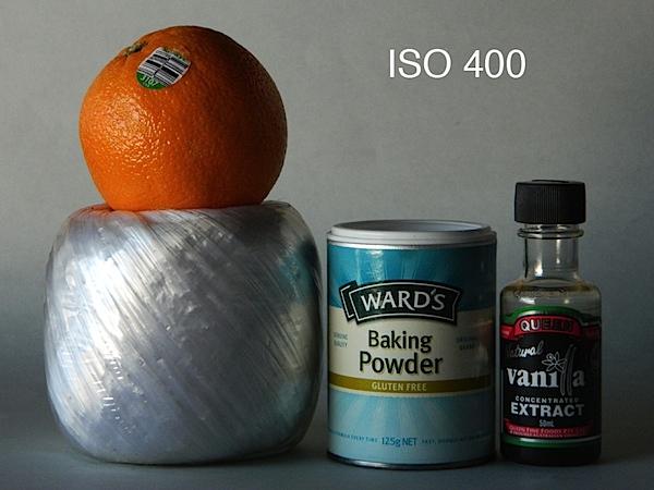 Nikon L120 ISO 400.jpg