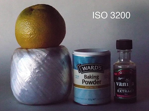 Olympus XZ-1 ISO 3200.jpg