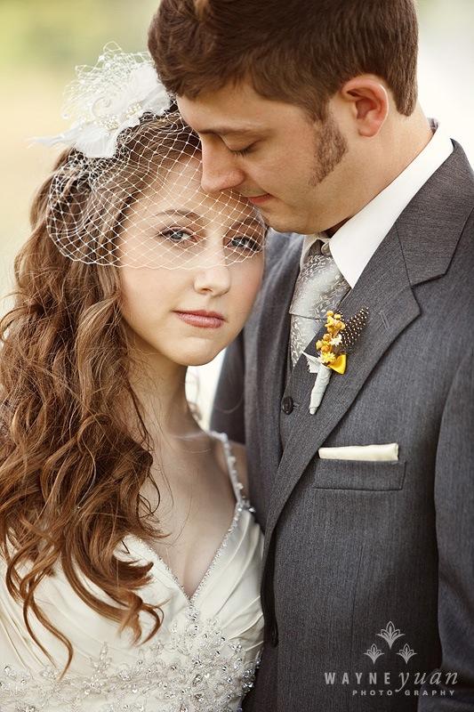 best_wedding_photos_01.jpeg