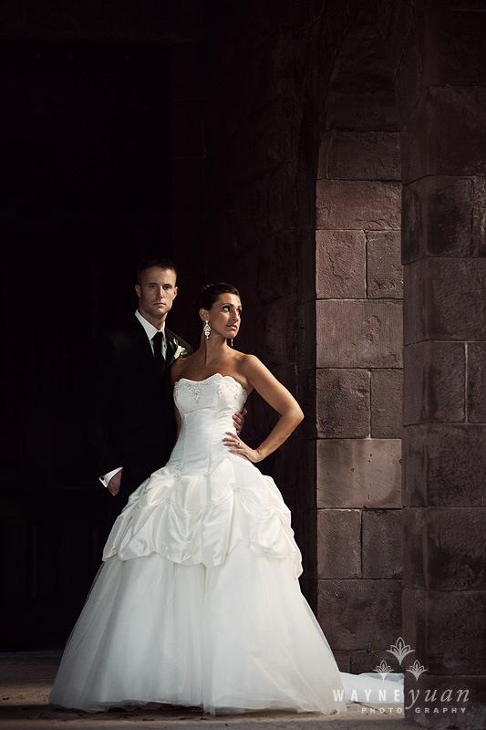 best_wedding_photos_02.jpeg