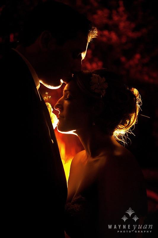 best_wedding_photos_19.jpeg