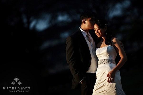 best_wedding_photos_20.jpeg