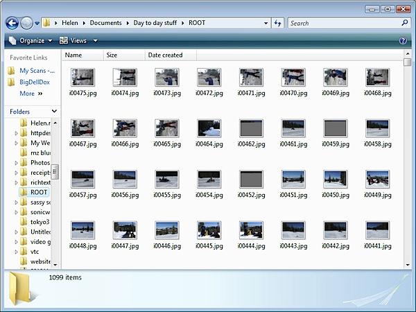 zar_photo_recovery_step5.jpg