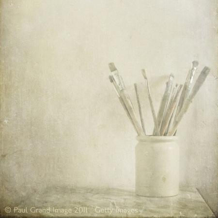 11 brushes.jpg