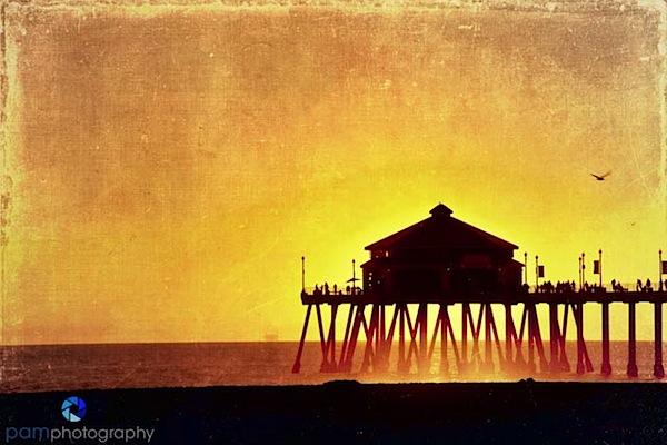 4 After pier.jpg