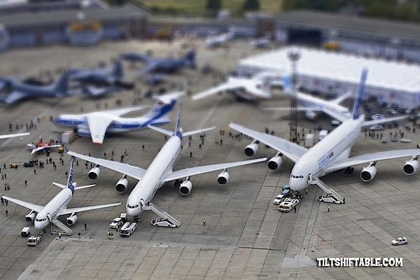 Airbus Fleet.jpg