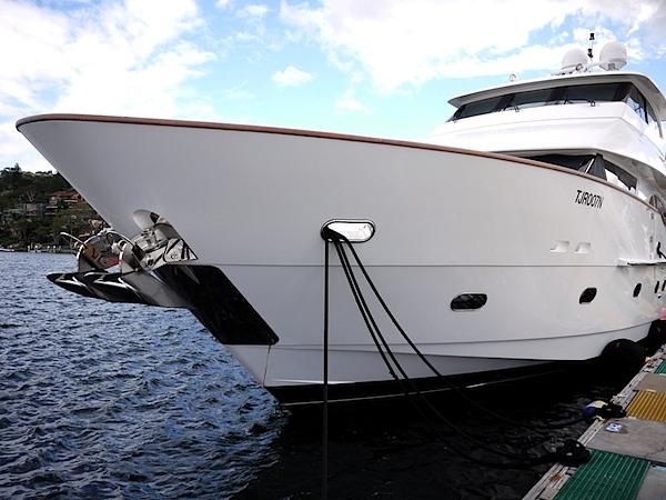 Boat 14mm 3.JPG