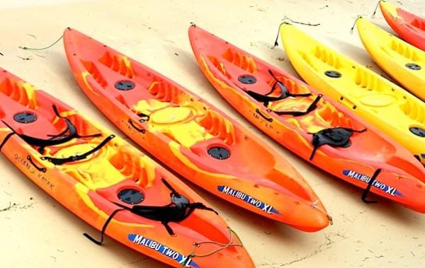 Canoes 2.JPG