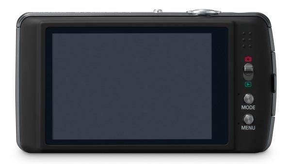 DMC-FX700-K Back.jpg