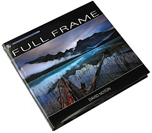 Photography Essentials Full Frame [Book Review]