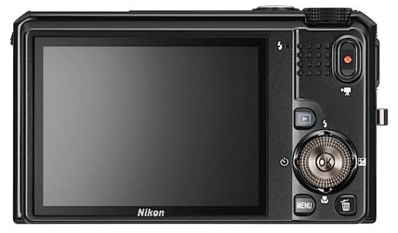 尼康S9100- back.jpg
