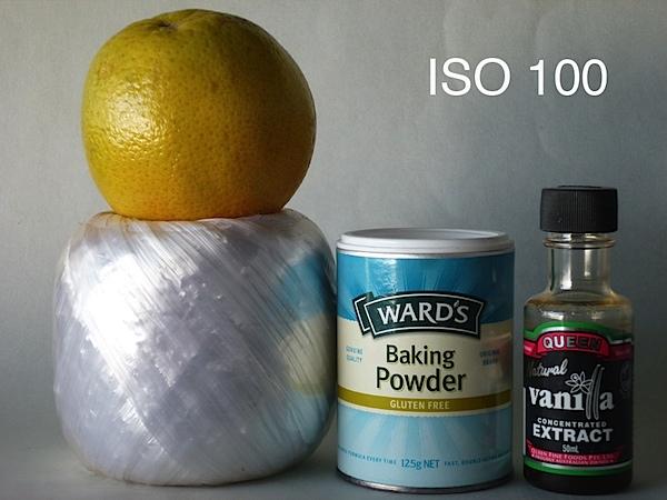 Panasonic DMC-FX700 ISO 100.JPG