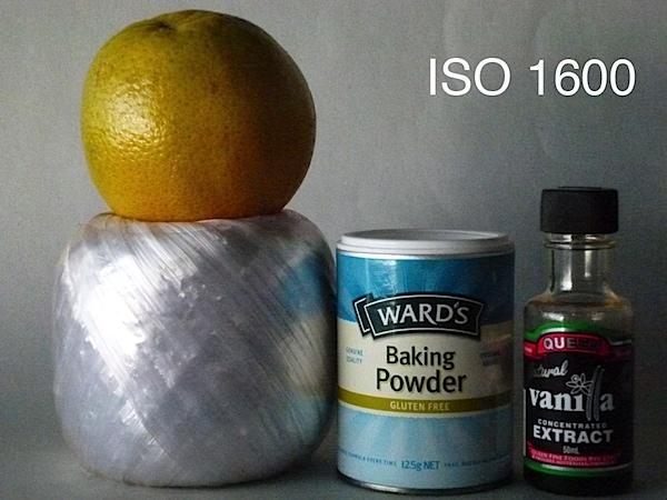 Panasonic DMC-FX700 ISO 1600.JPG