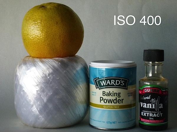 Panasonic DMC-FX700 ISO 400.JPG